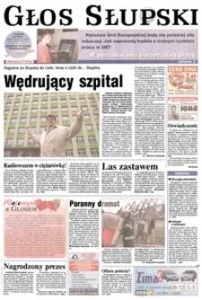 Głos Słupski, 2004, luty, nr 31