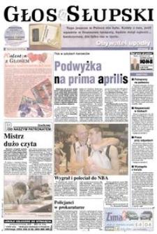 Głos Słupski, 2004, luty, nr 33