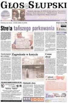 Głos Słupski, 2004, luty, nr 34