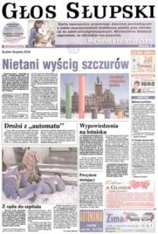 Głos Słupski, 2004, luty, nr 36