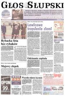 Głos Słupski, 2004, luty, nr 37
