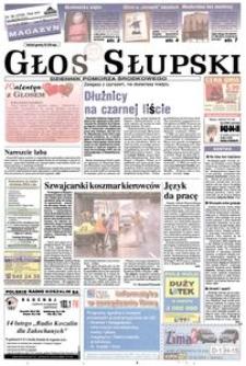 Głos Słupski, 2004, luty, nr 38