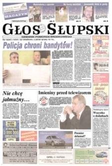 Głos Słupski , 2005, czerwiec, nr 140