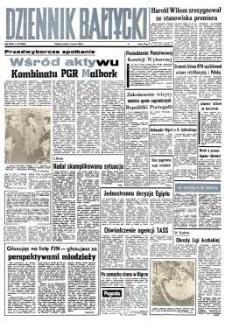 Dziennik Bałtycki, 1976, nr 62