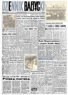 Dziennik Bałtycki, 1976, nr 63