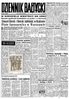 Dziennik Bałtycki, 1976, nr 64