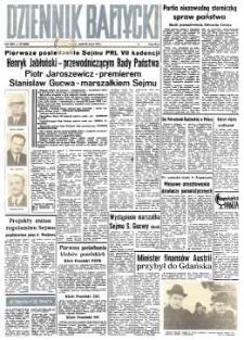 Dziennik Bałtycki, 1976, nr 70