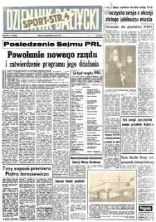 Dziennik Bałtycki, 1976, nr 72