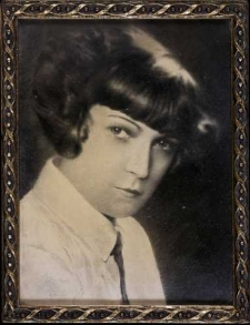Anna Łajming