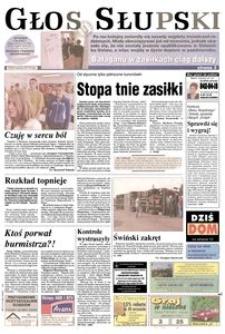 Głos Słupski, 2004, wrzesień, nr 210
