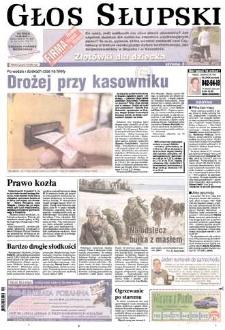 Głos Słupski , 2005, czerwiec, nr 136
