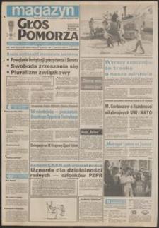 Głos Pomorza, 1989, kwiecień, nr 83
