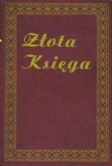 Kronika : Biblioteki Publicznej Gminy Wejherowo w Gościcinie, 1997-2000, Nr 3