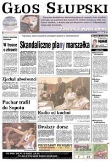 Głos Słupski, 2004, wrzesień, nr 227
