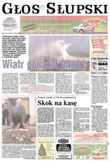 Głos Słupski, 2004, listopad, nr 271