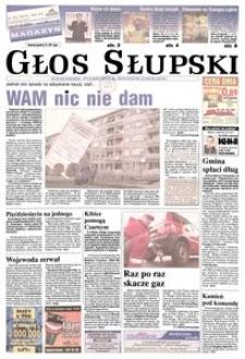 Głos Słupski, 2004, październik, nr 244