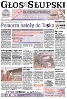 Głos Słupski, 2005, październik, nr 237