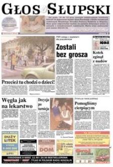 Głos Słupski, 2004, wrzesień, nr 216