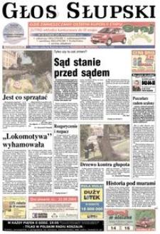 Głos Słupski, 2004, wrzesień, nr 219