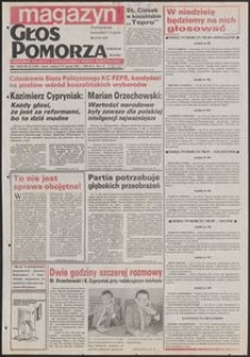 Głos Pomorza, 1989, czerwiec, nr 141