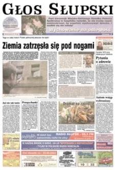 Głos Słupski, 2004, wrzesień, nr 223