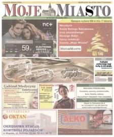 Moje Miasto : bezpłatny słupski dwutygodnik, 2013, nr 25