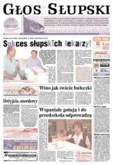 Głos Słupski , 2005, styczeń, nr 17