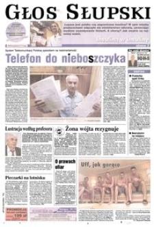 Głos Słupski , 2005, luty, nr 44