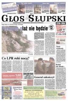 Głos Słupski , 2005, kwiecień, nr 94