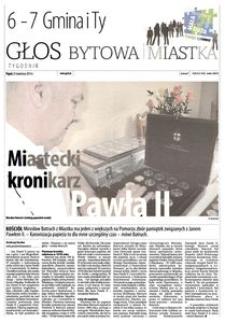 Głos Bytowa i Miastka : tygodnik, 2014, kwiecien, nr 96