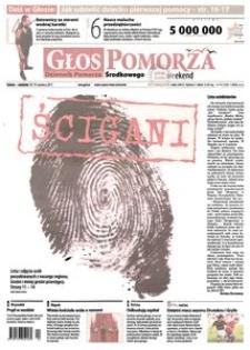 Głos Pomorza, 2011, czerwiec, nr 141