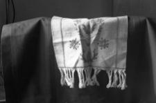 Makatka - Wejherowo [1]