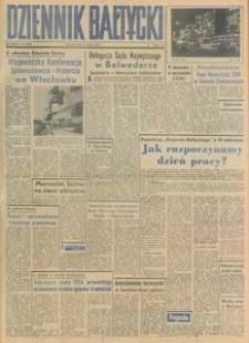 Dziennik Bałtycki, 1978, nr 19