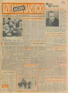 Dziennik Bałtycki, 1978, nr 17