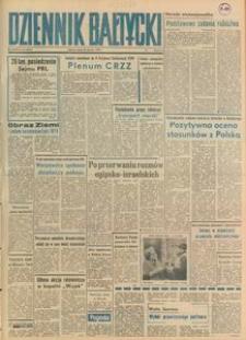Dziennik Bałtycki, 1978, nr 16