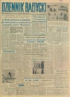 Dziennik Bałtycki, 1978, nr 15
