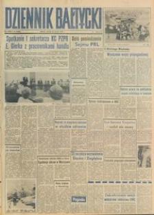 Dziennik Bałtycki, 1978, nr 21