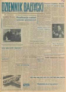 Dziennik Bałtycki, 1978, nr 13