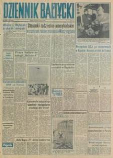 Dziennik Bałtycki, 1978, nr 4