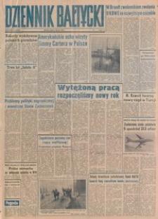 Dziennik Bałtycki, 1978, nr 2