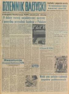 Dziennik Bałtycki, 1978, nr 8