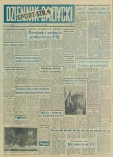 Dziennik Bałtycki, 1978, nr 12