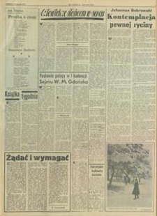 Dziennik Bałtycki, 1978, nr 5 (dodatek)