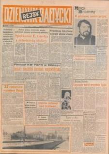 Dziennik Bałtycki, 1978, nr 34