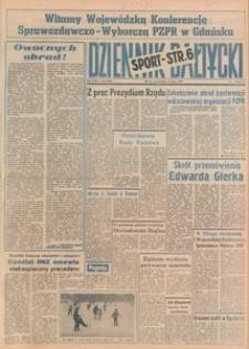 Dziennik Bałtycki, 1978, nr 35