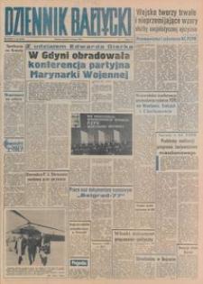 Dziennik Bałtycki, 1978, nr 38