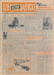 Dziennik Bałtycki, 1978, nr 40