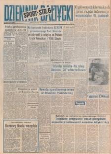 Dziennik Bałtycki, 1978, nr 41