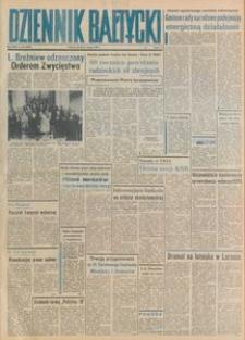 Dziennik Bałtycki, 1978, nr 42