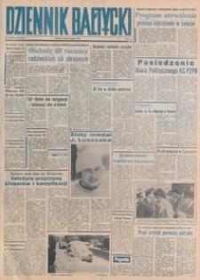 Dziennik Bałtycki, 1978, nr 43
